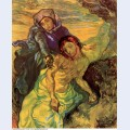 Pieta 1889