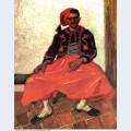 Zouave 1888 1 1