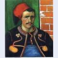 Zouave 1888 1