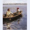 Fisher finland
