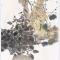 Watercolor painting 111