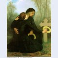 All saints day 1859