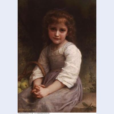 Apples 1897