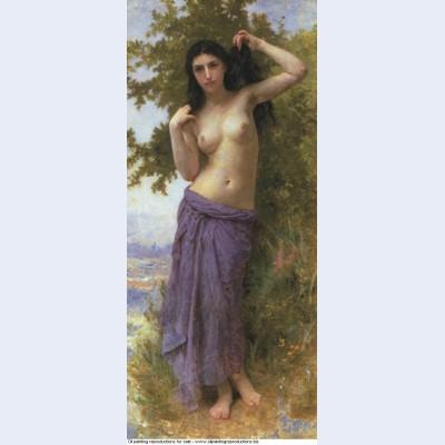 Beaut romane 1904