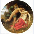 Cupid and psyche 1875