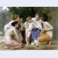 Ladmiration 1897