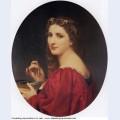 Marguerite 1868