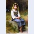 Meditation 1885