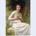 Reflexion 1897