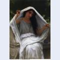The veil 1898