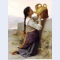 Thirst 1886