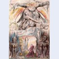 Illustration to dante s divine comedy hell