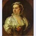 Mrs catherine edwards
