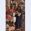 The lantern maker s courtship