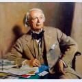 David lloyd georgest earl lloyd george of dwyfor prime minister