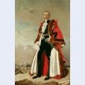 Ernest egbert blyth last mayor first lord mayor of norwich