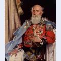 Reginald brabazonth earl of meath