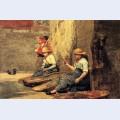 Fishergirls