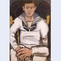 Sailor 2
