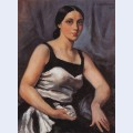 Elena braslavskaya