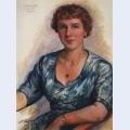 Portrait z n martynovskaya