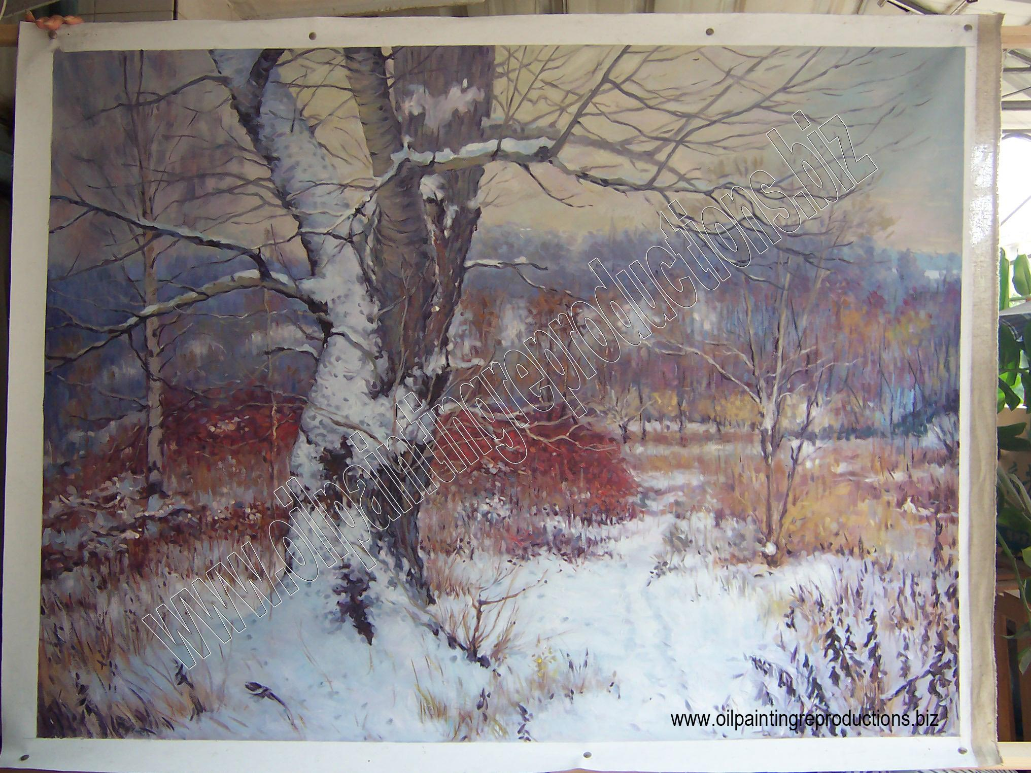 Painting Quality Oil Painting Reproductions Www