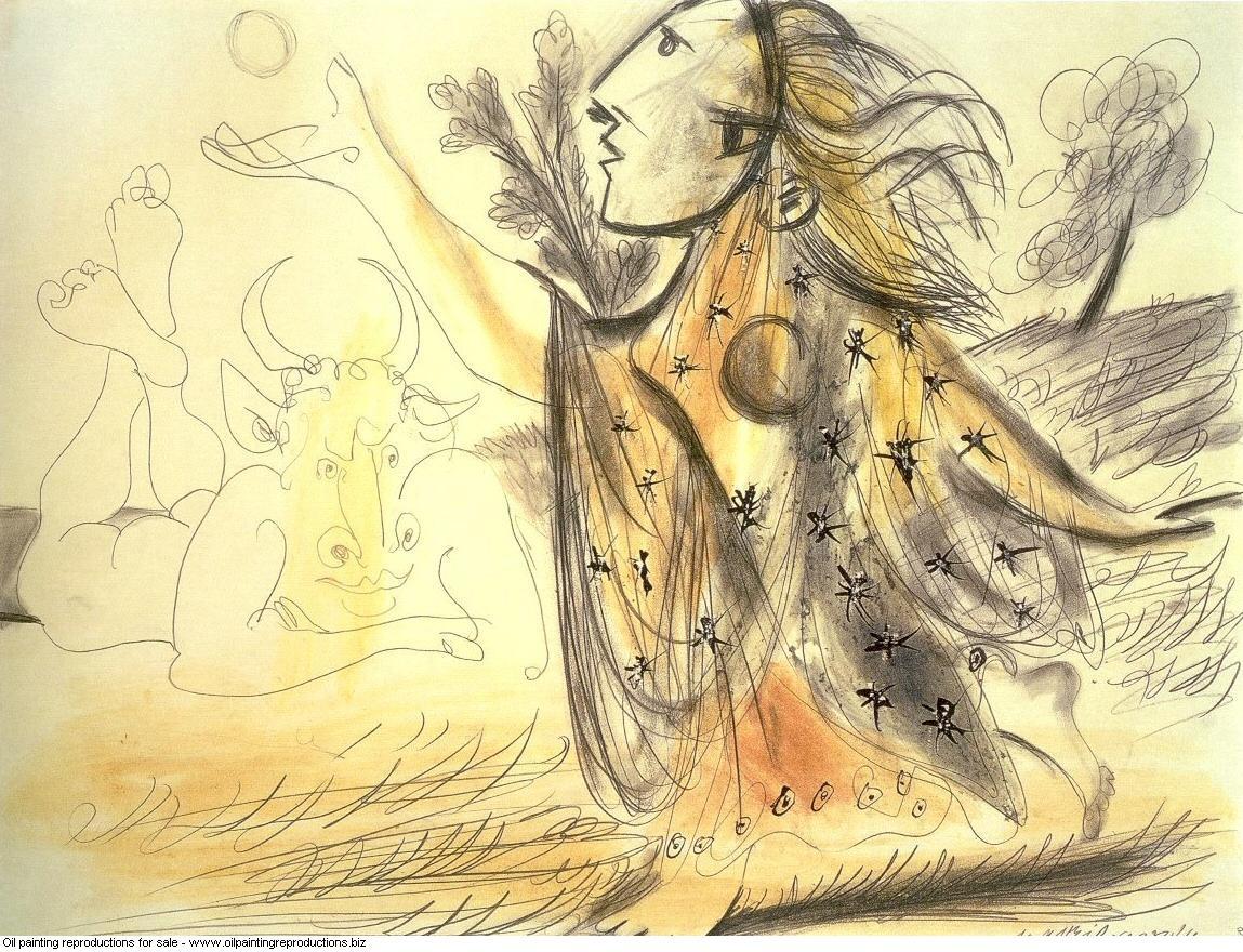 Minotaur screwing woman art sex galleries